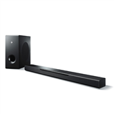 Soundbar Yamaha MusicCast BAR 400