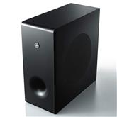 SoundBar mājas kinozāle MusicCast BAR 400, Yamaha
