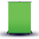 IT aksesuārs Green Screen, Elgato