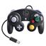 Spēļu kontrolieris GameCube Super Smash Bros. Edition priekš Nintendo Switch