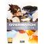 Spēle priekš PC Overwatch Legendary Edition