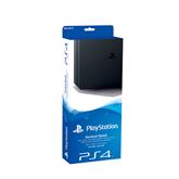 Stends priekš PlayStation 4 Slim/Pro, Sony