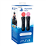 Kontrolieru dubultpaka PlayStation Move, Sony