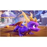 Xbox One game Spyro Reignited Trilogy