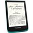 E-grāmata Touch Lux 4, PocketBook