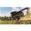 Spēle priekš Xbox One, Farming Simulator 19