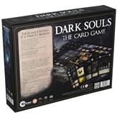 Kāršu spēle Dark Souls