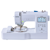Embroidery machine Innov-is M240ED, Brother