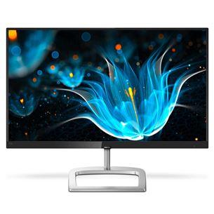 27 Full HD LED IPS monitors, Philips