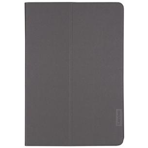 Apvalks priekš Tab4 10 Folio, Lenovo