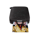 Принтер Sprocket 200 Photo Printer, HP