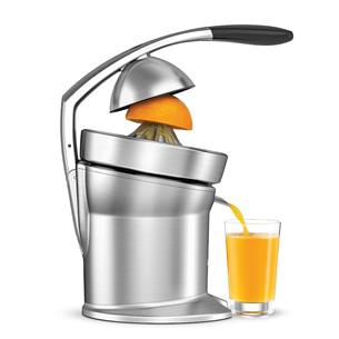 Citrusaugļu sulu spiede the Citrus Press™ Pro, Sage