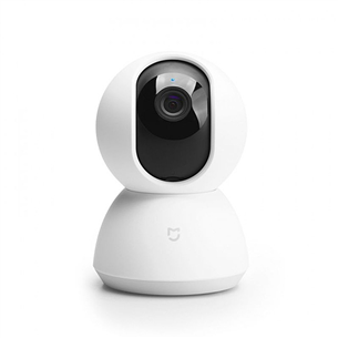 IP kamera MiJia Smart Home 360°, Xiaomi