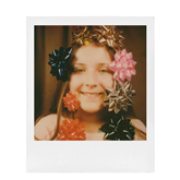 Fotopapīrs Color Film i-Type, Polaroid / 8 gab