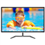 32 Full HD LED IPS monitors, Philips