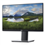 27 Full HD LED IPS monitors, Dell