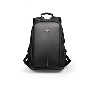 Рюкзак для ноутбука CHICAGO EVO, PortDesigns / 15.6''