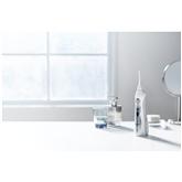 Elektriskā zobu birste + Zobu starpu tīrītājs, Panasonic