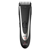 Hair clipper GC542, GA.MA
