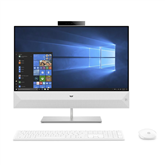 Desktop PC AiO HP Pavilion 24-xa0062no