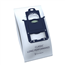 Putekļu maisiņi s-bag Classic Long Performance, Electrolux / 12 gab