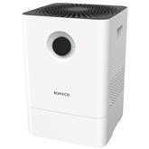 Увлажнитель-очиститель воздуха W200, Boneco