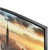 43 ieliekts UltraWide LED VA monitors, LG