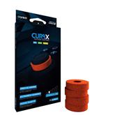 Аксессуар для PS4 GAIMX CurbX 100