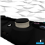 Aksesuārs priekš Playstation 4 CurbX 160, GAIMX