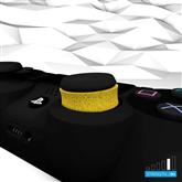 Aksesuārs priekš Playstation 4 CurbX 200, GAIMX
