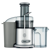 Juice extractor Sage the Nutri Juicer Classic