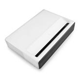 Projektors Mi Laser Projector 150, Xiaomi