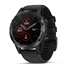 Multisporta GPS pulkstenis FENIX 5 Plus Sapphire, Garmin