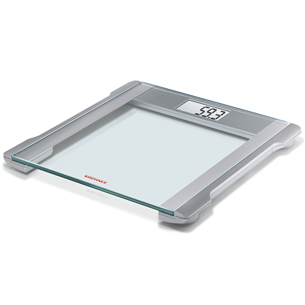 Digital personal scale Soehnle Melody 2.0