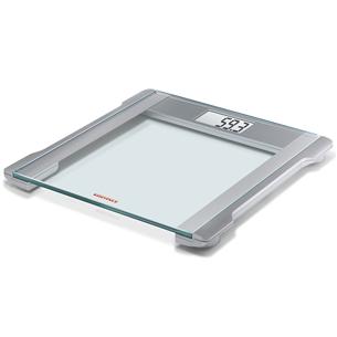 Цифровые напольные весы Soehnle Melody 2.0