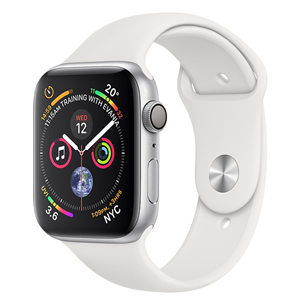 Smart watch Apple Watch Series 4  GPS (40 mm)