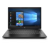 Ноутбук Gaming 15-CX0999NA, HP