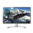 27 4K LED LCD IPS monitors, LG