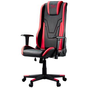 Hyperx Chair Commando Kingston Gaming Kingston Gaming Chair WE9De2IYH