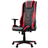 Gaming chair HyperX Commando+
