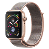 Viedpulkstenis Apple Watch Series 4 / GPS / 40 mm