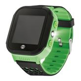 Compact Kid GPS Watch Find Me, Forever / Wi-Fi