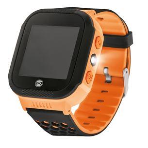 Bērnu GPS pulkstenis Find Me, Forever / Wi-Fi