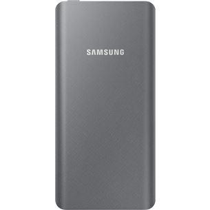 Portatīvais barošanas avots, Samsung / 10 000 mAh