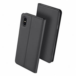 Skin Pro Series Case for iPhone XS Max, Dux Ducis