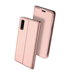 Skin Pro Series Case for Galaxy A7 (2018), Dux Ducis