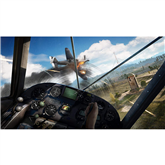 Spēle priekš Xbox One, Far Cry 5