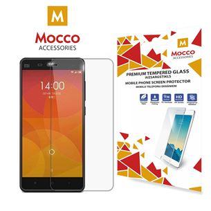 Aizsargstikls Premium Tempered glass priekš Pocophone F1, Mocco