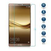 Aizsargstikls Tempered Screen Protector priekš Huawei Mate 20 Pro, Mocco