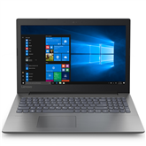 Notebook IdeaPad 330-15IKB, Lenovo